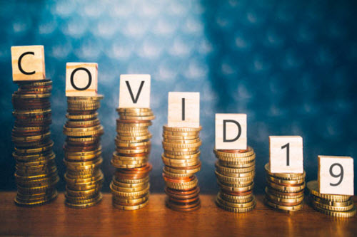 Assessing Lost Profits After the COVID-19 Pandemic
