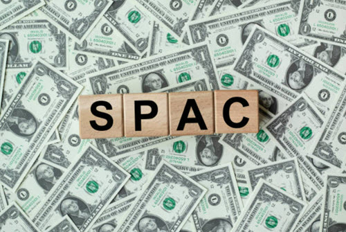 Considerations in Valuation of SPAC Sponsors' Equity: Probability and Scenario Analysis