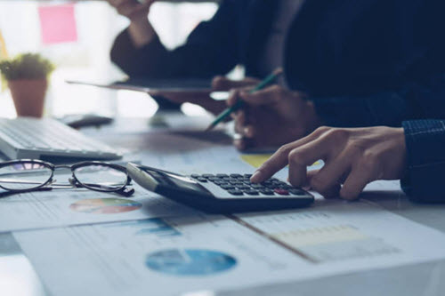 Adding Compensation Consulting to Your Practice: Diversify the Revenue Sources