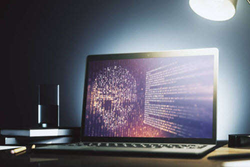 New Advisories on Ransomware Payments: The Dark Web Criminals
