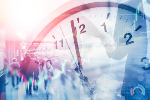 The Ticking Clock: The Future of Main Street Business Succession