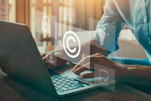 Cost Approach to Intellectual Property Valuation—Part I: Conceptual Principles