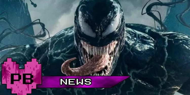 Andy Serkis, excited for Venom sequel
