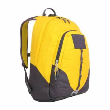 tool backpack for electrician