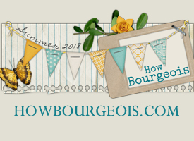 how bourgeois banner