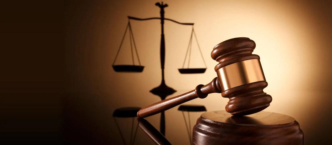 legal translation challenges
