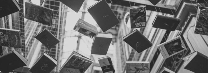 Mejor práctica: Conversión de formato en traducción. Parte 2