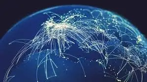 3 Things to Consider When Expanding into Foreign Markets