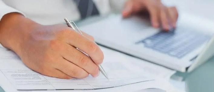 Translating large technical documents
