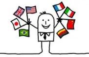 How to choose a translator