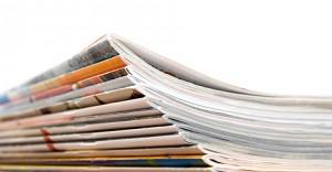 Marketing documents translation