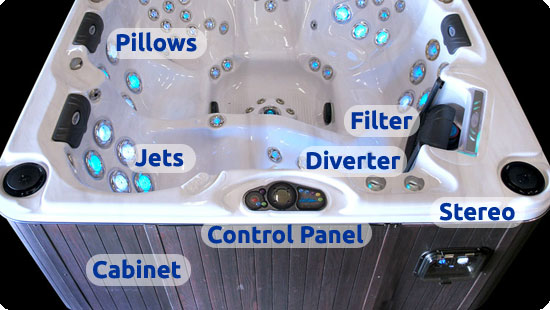 externalparts-clicker
