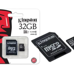 32gb-kingston-micro-sd-hc-iu1-45mb-class-10-1