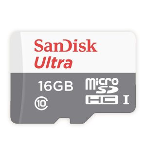 micro-sd-16-sandisk-c10-r-48mb