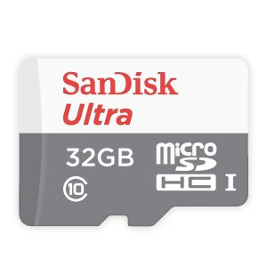 micro-sd-32-sandisk-c10-r-48mb