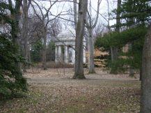 The Great War Memorial