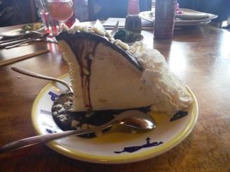 Duke's Hula Pie