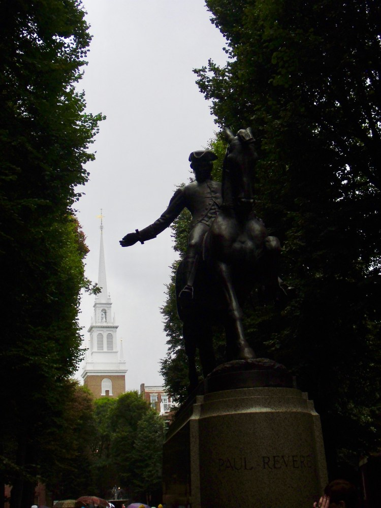 2010.09 002
