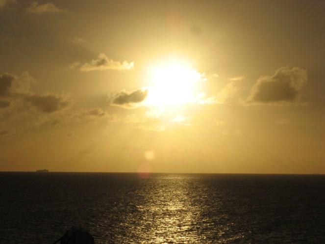 Bahamas2008 342