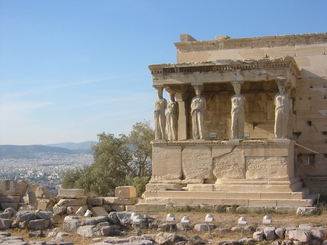Acropolis_temple_not_Parthenon_Sept806