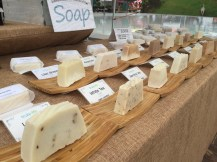 Truly-Life Soap