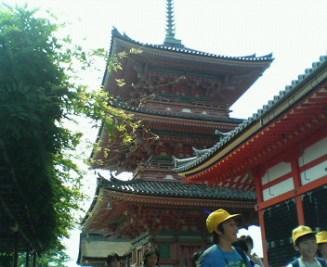 pagoda-01
