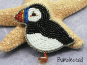 BumblebeadCrafts