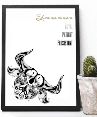 printable art by ADesignFor