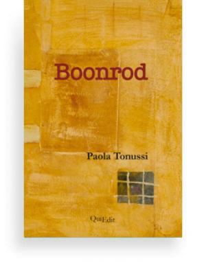 Boonrod