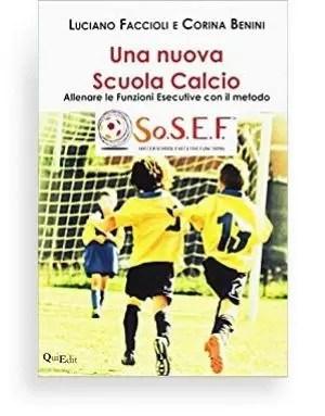 Una nuova Scuola Calcio