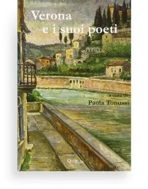 Verona e i suoi poeti