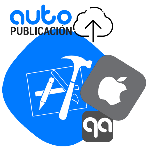 quieroapps-ios-autopublicacion.png?fit=512%2C512&ssl=1