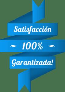 Marketing Digital con Garantía - QuieroClics marketing digital