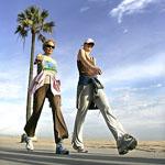 quieroperderpeso.info | ejercicios aerobicos para adelgazar