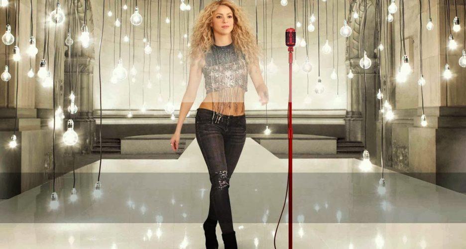 quieroperderpeso.info | Dieta de Shakira