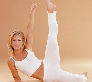 http://quieroperderpeso.info | adelgazar el abdomen en pocas semanas