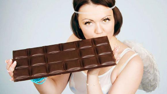 http://quieroperderpeso.info|chocolate para adelgazar