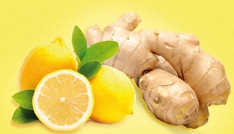 http://quieroperderpeso.info|engibre-y-limon-para-adelgazar