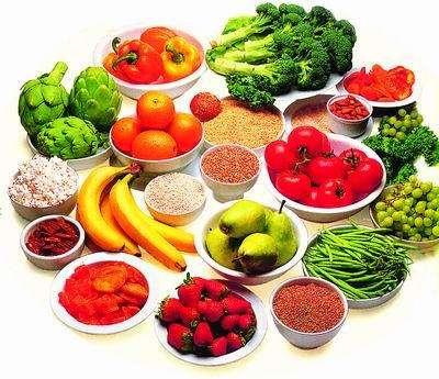 http://quieroperderpeso.info alimentos saludables adelgazar