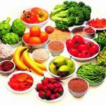 """7 Alimentos """"Saludables"""" Que Te Engordan Rápido y No Lo Sabías"""