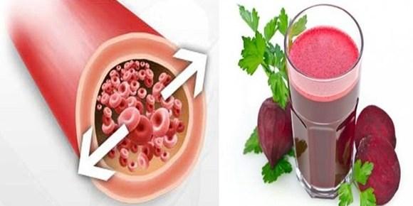 http://quieroperderpeso.info| jugo de remolacha para adelgazar