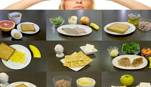 http://quieroperderpeso.info|dieta militar 3 dias