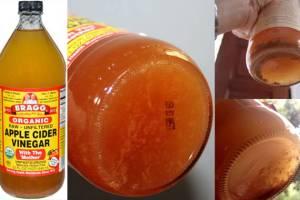 http://quieroperderpeso.info| vinagre de manzana para adelgazar