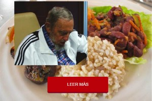 dieta-macrobiotica-de-fidel-castro2