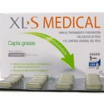 XLS Medical Captagrasas: Opiniones y Evidencias Clínicas