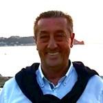 José Gil Recoletos Pontevedra