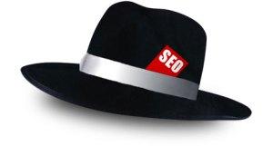 Black Hat en profundidad