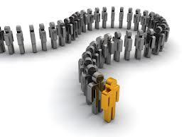 Entendiendo el flujo de clientes en internet