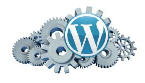 Creando un theme de WordPress desde 0