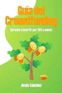 guia_del_crowdfunding